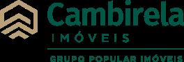 Cambirela Imóveis - Grupo Popular Imóveis