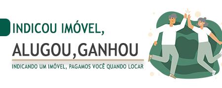 Banner Promoção 36 anos da Cambirela
